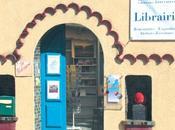 Solidarité pour librairie Elan demeure…