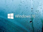 Windows permettra l'identification biométrique comme l'iPhone