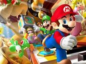 Mario, Zelda autres Pokemon auront leur place votre iPhone