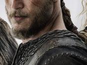 Vikings l'attaque réseaux sociaux