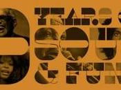 Free Your Funk Years Soul Lord Funk, Soulist, Psycut, Supra, Vince Bellevilloise (2*2 places gagner)