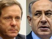 Israël d'abord démocratie