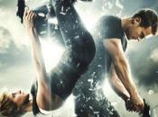 [FILM] Insurgent second volet trilogie Divergent