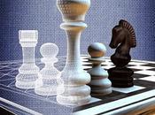 championnat France universitaire d'échecs 2015