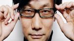 départ Hideo Kojima après Phantom Pain?