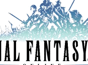 Nexon développera Final Fantasy Mobile avec Square Enix