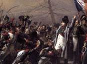 """Bicentenaire du""""vol l'Aigle retour l'Empereur Napoléon Tuileries commémoration mars"""