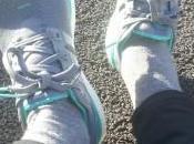 J'ai testé… Adidas Energy Boost!