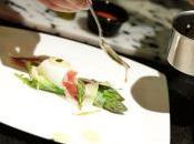 Vegas, scène gastronomique mondiale