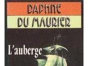 L'auberge Jamaïque, Daphné Maurier (1936)