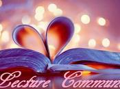 Lecture Commune entre Blog [17]