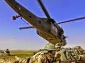 L'offensive militaire contre Daech vouée l'échec selon Lakkdar Brahimi