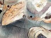 sélection semaine Dora, Dad, Revenge classroom, Prison d'ébène, Bjorn morphir, L'homme montagne, Canardo, nouveaux mystères, confesseur sauvage, Chimo, collectionneurs, Moses Rose, Mort Foot