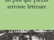 Salon Livre, écrivains sont sortie