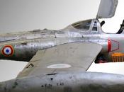 Fouga gant combinaison spatiale russe vendus enchères
