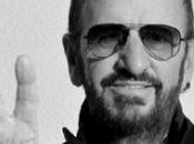 Ringo Starr Montréal octobre 2015