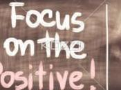 nature d'un penseur positif