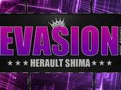 Nouveau clip HERAULT SHIMA Evasion