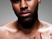 "Jason Derulo ""Want Want Me"", making-of clip dévoilé"