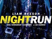 Night (Run night)