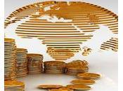 Progrès économique: Pourquoi l'Afrique retard?