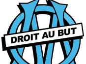 Ligue Date match Marseille-PSG