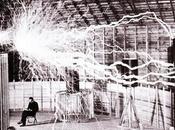 invention offre l'électricité gratuite pour tous