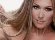 chanteuse Colbie Caillat