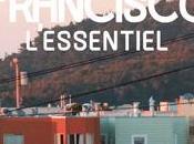 Paroles blogueuses guide paru Editions Nomades, West Coast