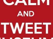 Twitter suivez guide pendant semaine Musées