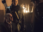 "Arrow Synopsis photos promos l'épisode 3.18 ""Public Enemy"""