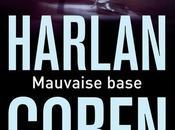 Mauvaise base, Harlan Coben