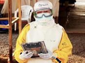 tablette spéciales Google pour centres traitement d'Ebola