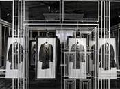 Découvrez nouveaux concepts retail