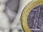 capitaux fuient zone euro