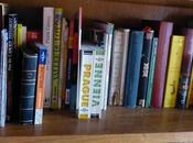 printemps bibliothèques