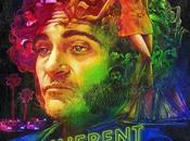 [Film] Inherent Vice (2014)