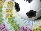 Ligue Champions: primes joueurs qualification pour demi-finales
