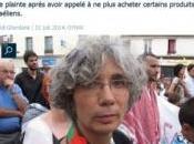 Montpellier, buzz pour tous