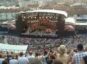 Nuits Fourvière Jazz Vienne festivals pour riches règne l'entre-soi