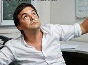 Piketty s'est planté, mais groupies n'en cure