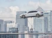 MOTEUR: nouvelle Jaguar enfin dévoilée!