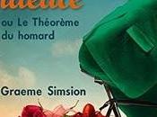 Comment trouver femme idéale, Graeme Simsion