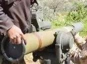 Saoud secours Daech Qaeda Yémen
