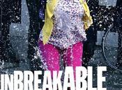 [Série] Unbreakable Kimmy Schmidt (2015) Saison