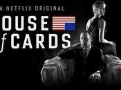 Série House Cards