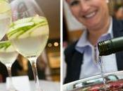 #Sortezdelordinaire grâce cocktails Crawford