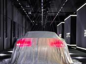 Audi, pleine lumière, visite Lighting Assistance Center Ingolstadt