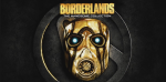 Borderlands: Handsome Collection débarque