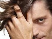 S.O.S coiffage cheveux clairsemés avec Nioxin